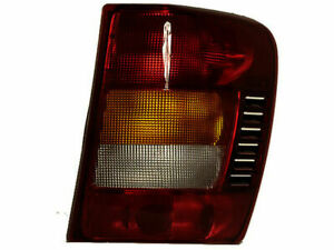 For 2001 2004 Jeep Grand Cherokee Tail Light Assembly 31946kf