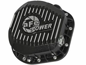 For 1986 1996 Ford F250 Differential Cover Afe 72424sh 1994 1987 1988 1989 1990