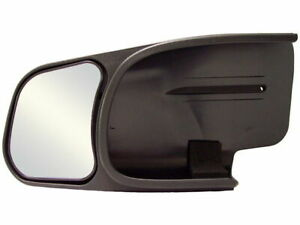 For 2001 2006 Chevrolet Silverado 2500 Hd Towing Mirror Left Cipa 17371qw 2003