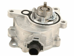 For 2013 2019 Ford Fusion Vacuum Pump Motorcraft 73226zr 2014 2016 2015 2017
