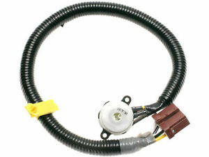 For 1994 1995 Acura Legend Ignition Switch Smp 26449wr