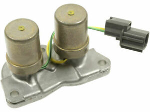For Honda Prelude Auto Trans Lock up Torque Converter Switch Smp 44298xj