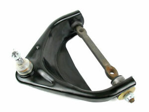 For 1994 1999 Dodge Ram 1500 Control Arm And Ball Joint Assembly 12432kb