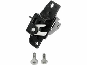 For 1994 2002 Dodge Ram 1500 Tailgate Latch Right Dorman 22437nw 2001 1995 1996