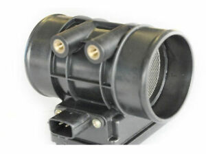 For 1995 1998 Mazda Protege Mass Air Flow Sensor Spectra 86754jt 1997 1996