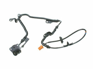 For 1994 1999 Acura Integra Abs Speed Sensor Rear Left Genuine 88656ck 1998 1996