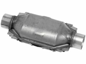For 1995 2004 Ford Mustang Catalytic Converter Walker 48992dv 2001 2002 1996