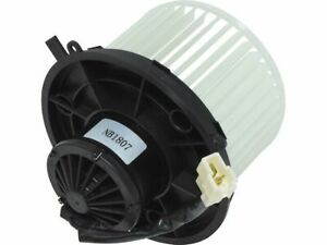 For 2003 2008 Honda Pilot Blower Motor Rear 36978py 2005 2004 2006 2007