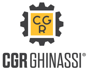 New Aftermarket 1089436 Head As Cgr Ghinassi For Cat 3208 3204 108 9436