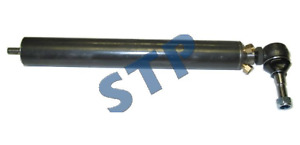 D4nn3a540a New Power Steering Cylinder Ford Tractors 600 800 2000 3000 Series