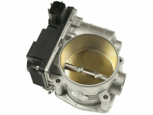 For 2002 2006 Nissan Altima Throttle Body Smp 28583my 2003 2004 2005 3 5l V6