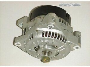 For 1993 1997 Volvo 850 Alternator Bosch 73771pg 1996 1994 1995 Remanufactured
