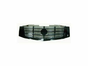 For 2007 2014 Cadillac Escalade Grille Assembly 53513gv 2008 2011 2010 2009 2012