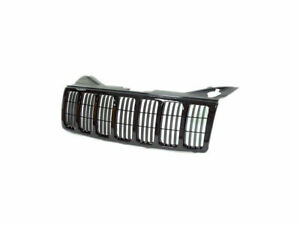 For 2005 2007 Jeep Grand Cherokee Grille Assembly 29891vg 2006