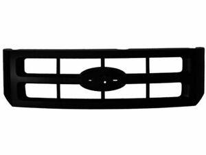 For 2008 2012 Ford Escape Grille Assembly 24469vw 2011 2010 2009 Hybrid
