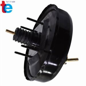 New Power Brake Booster 53 4905 Fit For 2001 2004 Toyota Tacoma