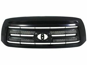 For 2010 2013 Toyota Tundra Grille Assembly 93824zg 2011 2012