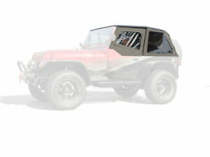 For 1992 1995 Jeep Wrangler Soft Top Rampage 14681vn 1993 1994