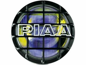For 1998 2011 Toyota Land Cruiser Fog Light Piaa 78376bd 1999 2000 2001 2002
