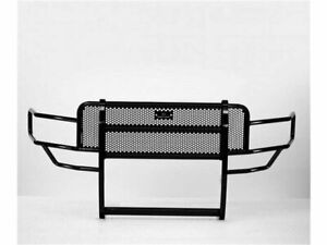 For 2002 2005 Dodge Ram 1500 Grille Guard Ranch Hand 16194bd 2003 2004