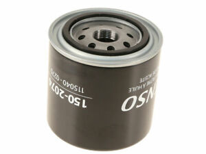For 2008 2010 Jeep Commander Oil Filter Denso 56287zn 2009 First Time Fit
