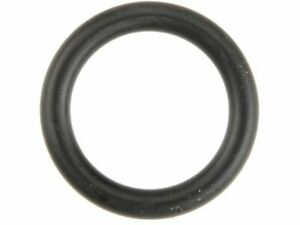 For 2003 2012 Honda Accord Engine Coolant Pipe O ring 13141sx 2005 2004 2006