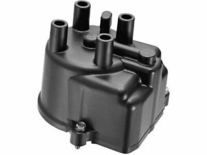 For 1988 1991 Honda Civic Distributor Cap Bosch 29129ms 1990 1989