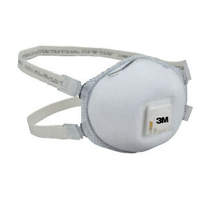 N95 Particulate Respirator F welding W ozone Pro 7000002083 1 Each