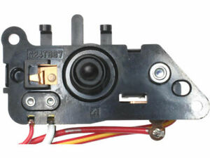 For 1993 1996 Toyota Corolla Headlight Dimmer Switch Smp 36579cf 1994 1995 Wagon