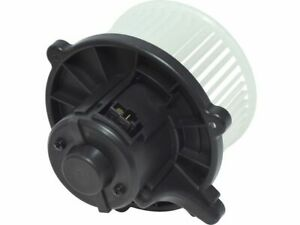 For 1998 2001 Kia Sportage Blower Motor 34159ky 2000 1999