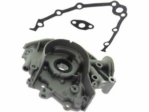 For 1991 1995 Mitsubishi Mirage Oil Pump 65374yt 1993 1992 1994