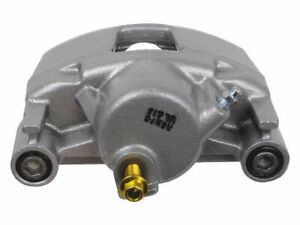 For 1992 2005 Chevrolet Cavalier Brake Caliper Front Right Cardone 57242ry 2004