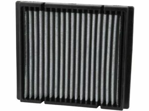 For 2007 2016 Ford Edge Cabin Air Filter K n 36227br 2012 2008 2013 2009 2010