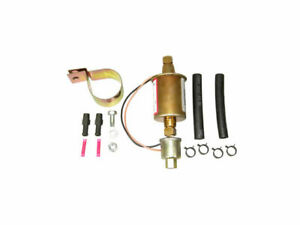 For 1960 1978 Plymouth Fury Fuel Pump 23541ty 1961 1962 1963 1964 1965 1966 1967