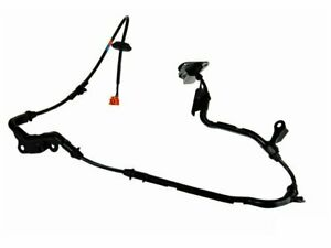 For 1994 1999 Acura Integra Abs Speed Sensor Rear Left Genuine 87711dc 1995 1996