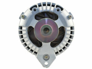 For 1960 1961 Chrysler Windsor Alternator 23497hr 6 3l V8