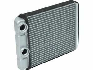For 2005 2010 Jeep Grand Cherokee Heater Core Rear 62887dq 2006 2007 2008 2009