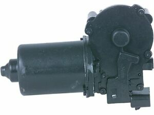 For 1996 1999 Plymouth Breeze Windshield Wiper Motor Front Cardone 37894tp 1998