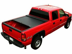 For 1999 2006 Chevrolet Silverado 1500 Tonneau Cover Roll N Lock 41371zp 2000
