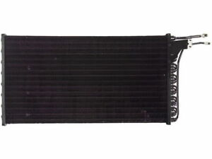 For 1980 1990 Chevrolet Caprice A c Condenser 37465sr 1986 1981 1982 1983 1984
