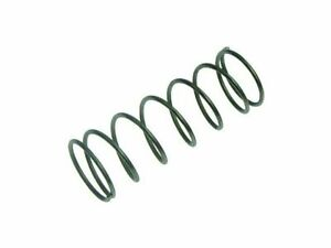 For 1967 1981 Chevrolet Camaro Hood Safety Catch Spring 14748jt 1970 1979 1968