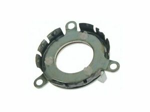 For 1970 Oldsmobile F85 Horn Contact Repair Kit 28497xs