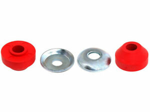 For 1999 2003 Dodge Ram 1500 Van Strut Rod Bushing Front Ac Delco 54772dt 2000