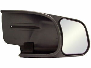 For 2001 2003 2005 2006 Chevrolet Silverado 1500 Hd Towing Mirror Cipa 43847tj
