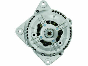 For 1993 1997 Volvo 850 Alternator Remy 24745vf 1995 1994 1996