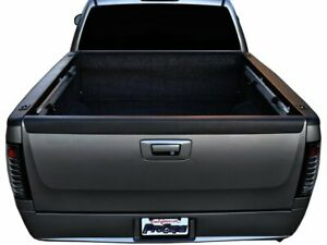For 2002 2008 Dodge Ram 1500 Front Bed Cap Bak 38593cm 2003 2004 2005 2006 2007