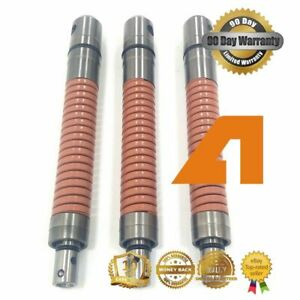 Spindle Machine Tool Brother Broach Pull Core Rod Bt30 For Tc s2a s2d s2c