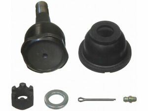 For 1958 1961 Chrysler Windsor Ball Joint Front Lower Moog 47439qs 1959 1960