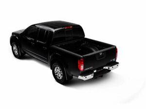 For 2013 2019 Nissan Frontier Bed Liner Rugged Liner 91812gs 2014 2015 2016 2017