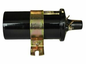 For 1973 1976 Jensen Healey Ignition Coil Spectra 53492mh 1974 1975 2 0l 4 Cyl